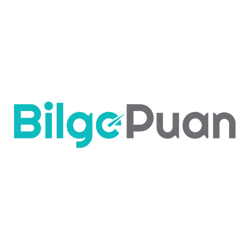 Bilge Puan is an improved reading management platform to motivate students to read books, to watch and manage their reading habits.