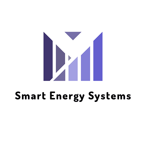 It is possible to make AI based estimation of electricity production and consumption with smart energy estimation software package.
