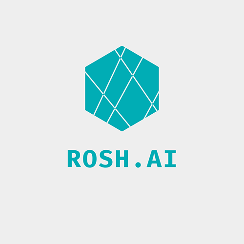 It is AI based psychological analysis. Rosh.AI will present an extensive character analysis of candidates to the employer.